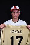 Moniak