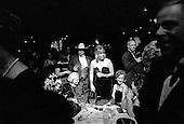 Washington DC, USA<br /> January 20, 2001<br /> <br /> The Texas Inaugural Ball.