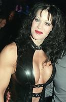 Chyna 1998<br /> Photo By John Barrett/PHOTOlink