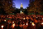 July 11, 2019; (Photo by Matt Cashore/University of Notre Dame)