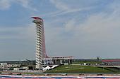 Pirelli World Challenge<br /> Grand Prix of Texas<br /> Circuit of The Americas, Austin, TX USA<br /> Sunday 3 September 2017<br /> Ryan Eversley/ Tom Dyer<br /> World Copyright: Richard Dole/LAT Images<br /> ref: Digital Image RD_COTA_PWC_17331
