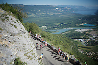 TdF2016 stage15 low res