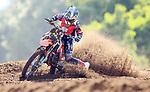 Motocross - NZ Junior Championships, 7 February 2021