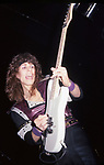 Queensryche 1984 Chris Degarmo