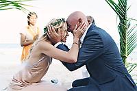 2018-Wedding-Charlie-Daniella-Sanara-Oct12