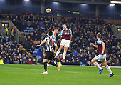 2018-11-26 Burnley v Newcastle