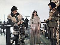 Капкан (1966)