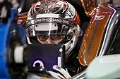 2018 IndyCar Phoenix testing<br /> Phoenix Raceway, Avondale, Arizona, USA<br /> Saturday 10 February 2018<br /> Zach Veach, Andretti Autosport Honda<br /> World Copyright: Michael L. Levitt<br /> LAT Images<br /> ref: Digital Image _01I8731