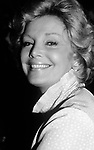 Barbara Sinatra  (1927-2017)