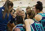 ANL 16-08-2014<br /> <br /> Fury v NSW Warratah<br /> <br /> Photo: Grant Treeby<br /> www.treebyimages.com.au