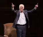 """""""John Lithgow: Stories by Heart"""" - Curtain Call"""