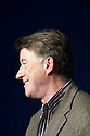 Peter Mandelson,British Labour Party Polician and former MP and Cabinet Minister  at The Edinburgh International Festival on 21/8/10 .CREDIT Geraint Lewis