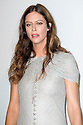 Actress Anna Mouglalis attends the photocall during vernissage of the exhibition 'Culture Chanel' at International Modern Art Gallery Ca Pesaro in Venice, Italy on September 15, 2016.