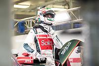 Antonio Felix Da Costa, #38 JOTA Oreca 07 - Gibson LMP2, 24 Hours of Le Mans , Race, Circuit des 24 Heures, Le Mans, Pays da Loire, France