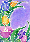 Randy, EASTER, OSTERN, PASCUA, paintings+++++,USRW373,#e#, EVERYDAY