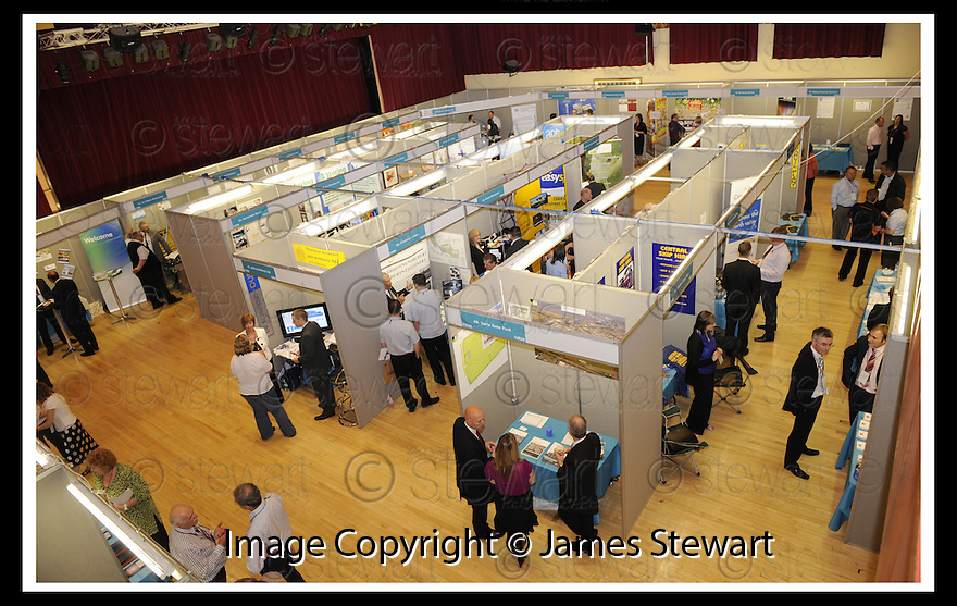 15/06/2009  Copyright  Pic : James Stewart.27_falkirk_business_fair_2009.:: FALKIRK BUSINESS FAIR 2009 :: .James Stewart Photography 19 Carronlea Drive, Falkirk. FK2 8DN      Vat Reg No. 607 6932 25.Telephone      : +44 (0)1324 570291 .Mobile              : +44 (0)7721 416997.E-mail  :  jim@jspa.co.uk.If you require further information then contact Jim Stewart on any of the numbers above.........