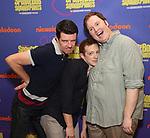 'SpongeBob SquarePants' - Meet the Cast