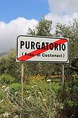 Purgatora