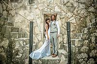 2016-Wedding-Jessica-Zak-CoquiCoqui-Hartwood