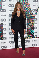 Guest<br /> arriving for the GQ Men of the Year Awards 2021 at the Tate Modern London<br /> <br /> ©Ash Knotek  D3571  01/09/2021