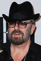 BEVERLY HILLS, CA, USA - MAY 13: Dave Stewart at the 62nd Annual BMI Pop Awards held at the Regent Beverly Wilshire Hotel on May 13, 2014 in Beverly Hills, California, United States. (Photo by Xavier Collin/Celebrity Monitor)
