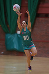 Celtic Dragons v Manchester Thunder<br /> Vitality Super League<br /> 19.03.16<br /> ©Steve Pope - Sportingwales