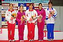 65th All Japan Gymnastics Championship Individual All-Around