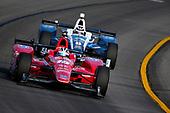 Verizon IndyCar Series<br /> ABC Supply 500<br /> Pocono Raceway, Long Pond, PA USA<br /> Saturday 19 August 2017<br /> Graham Rahal, Rahal Letterman Lanigan Racing Honda<br /> World Copyright: Phillip Abbott<br /> LAT Images