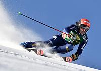 20191218 Sci Alpino
