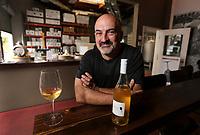 Charlie & Echo winery