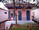 2034 Burgundy near Frenchman.New Orleans, LA