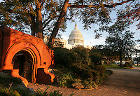 US Capitol Washington DC Stock Photography<br /> Capitol Building Washington DC Photography