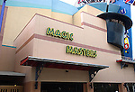 Shopping, Magic Masters, World of Disney, Orlando, Florida