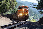 Interurban Trail, Washington 7/4/2020