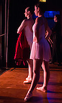 2013 Ballet Theatre of Maryland Director's Cut Performance