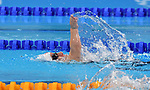 Lima 2019 - Para Swimming // Paranatation.<br /> Canada competes in Para Swimming // Canada participe en paranatation. 25/08/19.