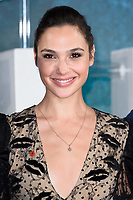 """Gal Gadot<br /> at the """"Justice League"""" photocall,  London<br /> <br /> <br /> ©Ash Knotek  D3345  04/11/2017"""