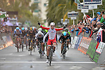 Milan - San Remo 2014