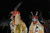 Devils in the Festival of Saint Sebastian<br /> <br /> Dimonis en la Fiesta de San Sebastián (cat.: Festes de Sant Sebastià), aTIArFOC<br /> <br /> Teufel bei dem Fest zu Sankt Sebastian<br /> <br /> 3872 x 2592 px<br /> 150 dpi: 65,57 x 43,89 cm<br /> 300 dpi: 32,78 x 21,95 cm