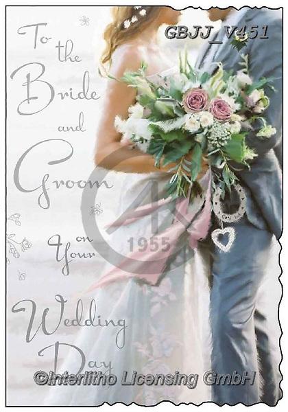 Jonny, WEDDING, HOCHZEIT, BODA, paintings+++++,GBJJV451,#w#, EVERYDAY