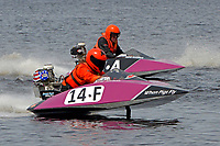 14-F, 11-A       (Outboard Runabouts)