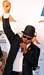 """Tito Jackson, Dec 12, 2011 : Tito Jackson attends the Amway Japan's charity event in Tokyo, Japan, on December 12, 2011. Jacksons visited to Japan for perform at an event """"Michael Jackson tribute live"""" in Tokyo, on December 13th and 14th."""
