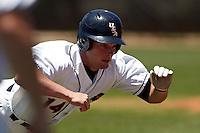 100502-Texas State @ UTSA Baseball