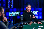 WPT Seminole Rock N Roll Poker Open Season 2019-2020