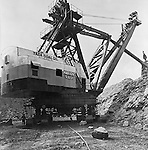 Client:  Tasa Coal Company<br />