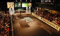 19-02-2005,Rotterdam, ABNAMROWTT ,