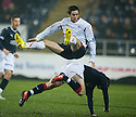 29/12/2010   Copyright  Pic : James Stewart.sct_jsp002_falkirk_v_raith_rovers   .:: SCOTT MCBRIDE GOES OVER THE TOP OF MARK MILLER ::.James Stewart Photography 19 Carronlea Drive, Falkirk. FK2 8DN      Vat Reg No. 607 6932 25.Telephone      : +44 (0)1324 570291 .Mobile              : +44 (0)7721 416997.E-mail  :  jim@jspa.co.uk.If you require further information then contact Jim Stewart on any of the numbers above.........26/10/2010   Copyright  Pic : James Stewart._DSC4812  .::  HAMILTON BOSS BILLY REID ::  .James Stewart Photography 19 Carronlea Drive, Falkirk. FK2 8DN      Vat Reg No. 607 6932 25.Telephone      : +44 (0)1324 570291 .Mobile              : +44 (0)7721 416997.E-mail  :  jim@jspa.co.uk.If you require further information then contact Jim Stewart on any of the numbers above.........26/10/2010   Copyright  Pic : James Stewart._DSC4812  .::  HAMILTON BOSS BILLY REID ::  .James Stewart Photography 19 Carronlea Drive, Falkirk. FK2 8DN      Vat Reg No. 607 6932 25.Telephone      : +44 (0)1324 570291 .Mobile              : +44 (0)7721 416997.E-mail  :  jim@jspa.co.uk.If you require further information then contact Jim Stewart on any of the numbers above.........