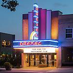 Drexel Theater