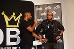 MOBI Talks Bronx Museum