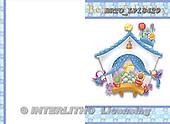 Alfredo, BABIES, paintings, BRTOLP18429,#B# bébé, illustrations, pinturas